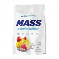 All Nutrition Mass Acceleration 3 кг